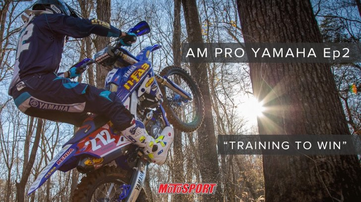 AM-PRO-YAMAHA-Ep2-Training-to-win