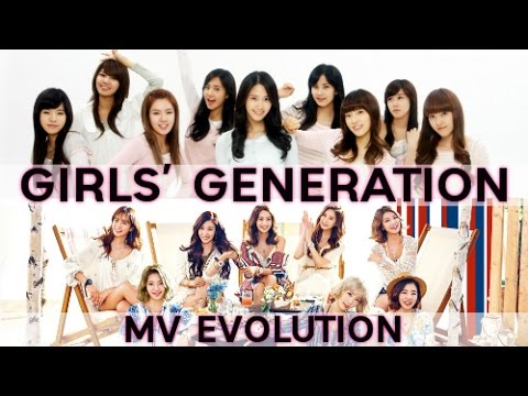 Evolution-of-Girls-Generation-Music-Videos-2007-2017