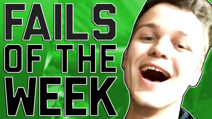 Fails-of-the-Week-Thats-A-Good-Idea...-April-2017