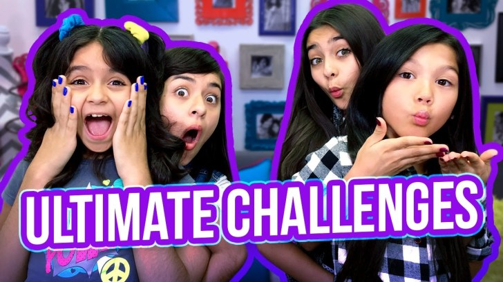 MINUTE-TO-WIN-IT-CHALLENGE-WITH-THE-GEM-SISTERS-Txunamy