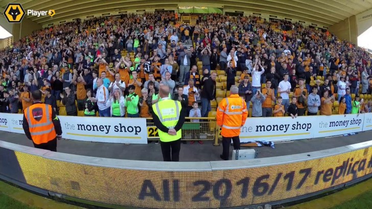 Paul-Lambert-On-The-Home-Win-Over-Preston
