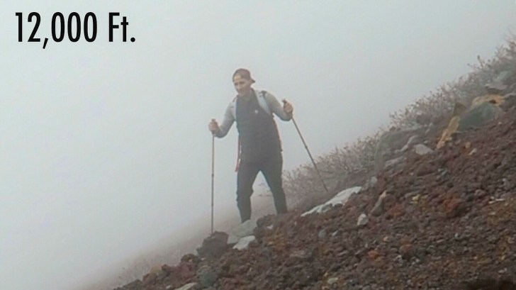 STRANDED-on-top-of-Japans-TALLEST-MOUNTAIN-Mt.-Fuji-Yes-Theory