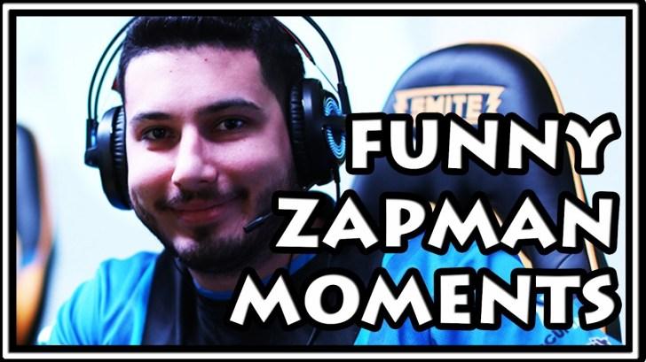 Smite-Zapman-Funny-Moments-Fail-Plays