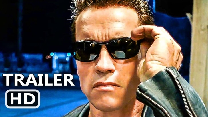 TERMINATOR-2-Judgement-Day-3D-Official-Trailer-2017-T2-Arnold-Schwarzenegger-Action-Movie-HD