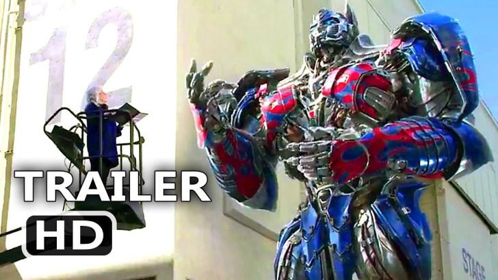 TRANSFORMERS-5-Sweet-Optimus-VS-Grandma-Funny-Trailer-2017-Action-Blockbuster-Movie-HD