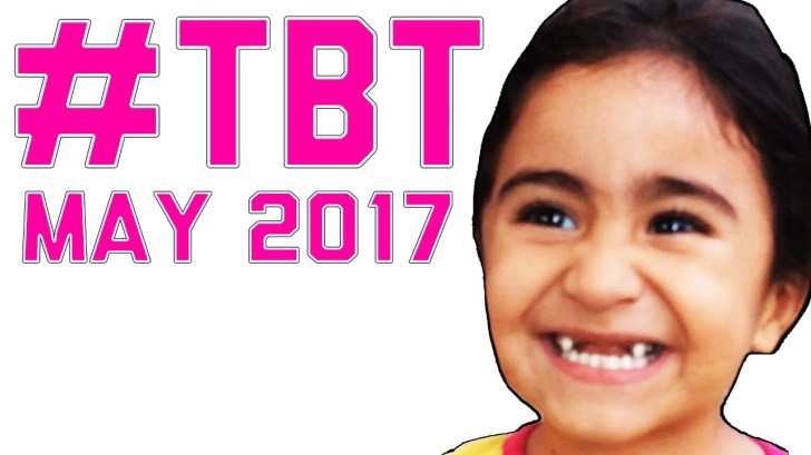 Throwback-Thursday-Are-My-Teeth-OK-May-2017