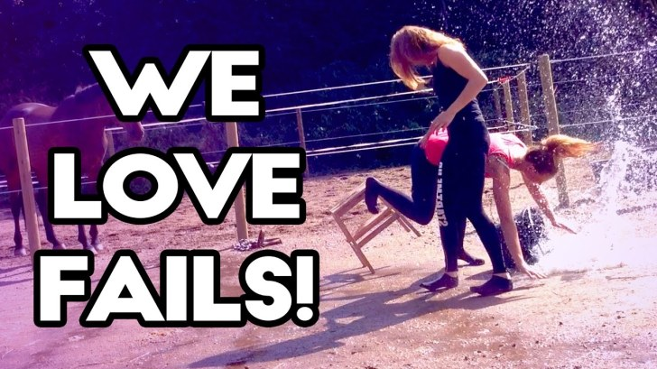 WE-LOVE-FAILS-APRIL-2017-Week-4-The-Best-Fails-Funny-Fail-Compilation