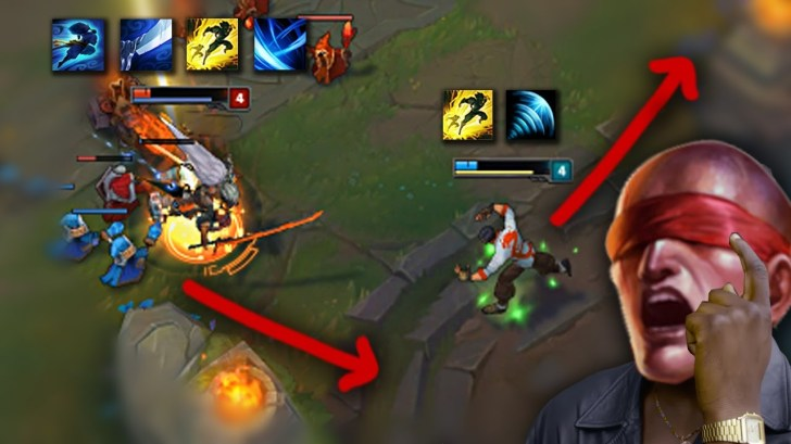 WHO-WOULD-WIN-YASUO-VS-LEE-SIN-LoL-Best-Moments-League-of-Legends-LOL