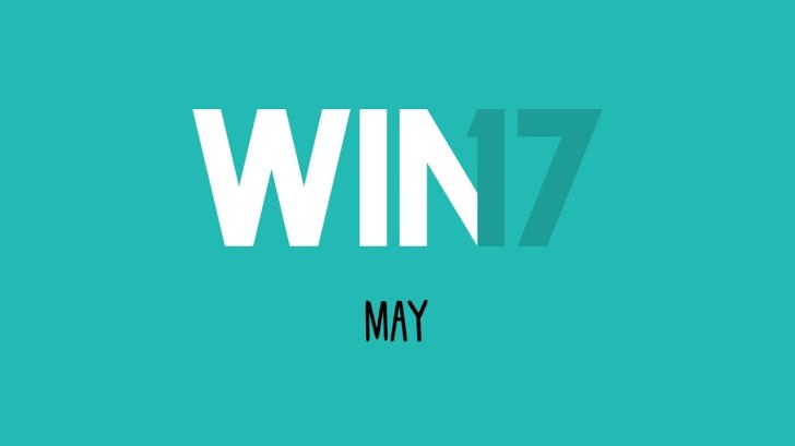 WIN-Compilation-May-2017-201705-LwDn-x-WIHEL