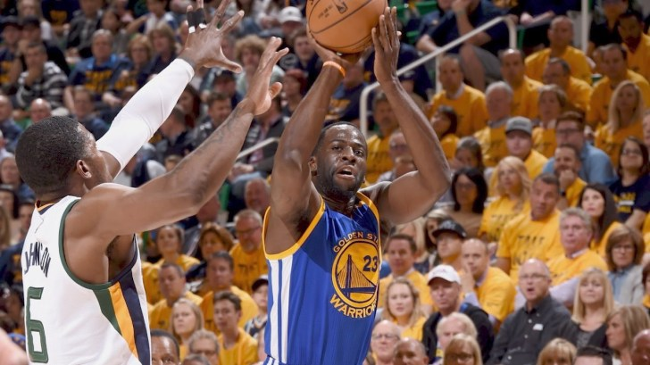Warriors-Advance-with-Game-4-Win-in-Utah