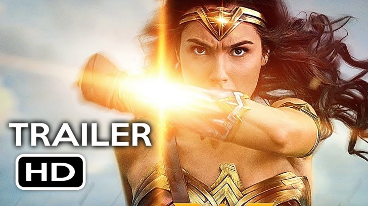 Wonder-Woman-Official-Final-Trailer-2017-Gal-Gadot-Chris-Pine-Action-Movie-HD