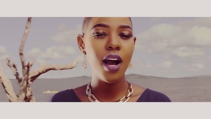 Zanie-Brown-Muyaye-Official-HD-Video-New-Uganda-Music-Videos-2017-Dj-John-Pro