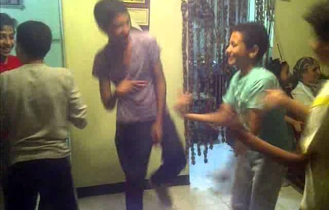 crazy-party-dance-egypt