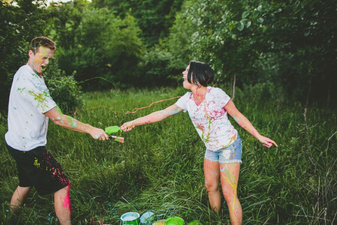 Top 13 Amazing Engagement Party Games Party Games For All