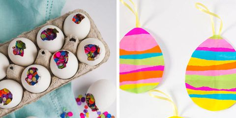 15 Best Easter Party Games For kids and Adults
