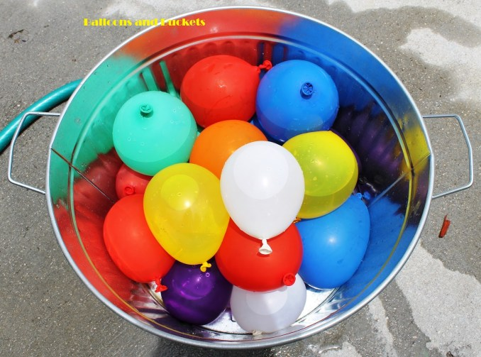 Games For Farewell Party