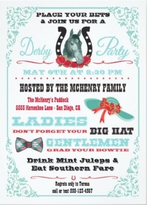 Fancy hat party invitation wording cogimbo hats on hat theme party planning ideas supplies birthdays perfect hat party invitation wording 3 according inspiration article stopboris Image collections
