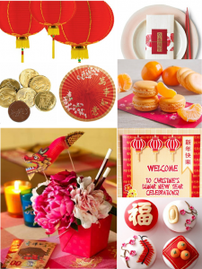 chinese-new-year-party-ideas-food-printables-favors