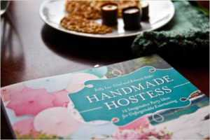 Handmade-hostess-book-closeup