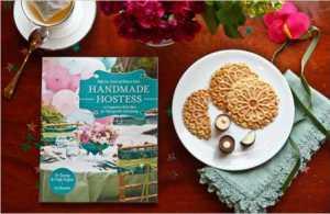 handmade-hostess-book-arrival