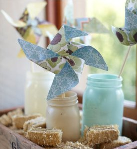 img_easter-make-paper-pinwheels