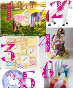unicorns2