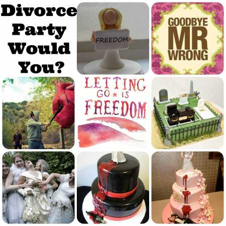 divorce-party-planning
