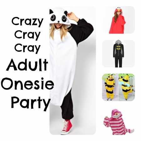 adult-Onesie-costume-sleepover-adult-college-dorm-party