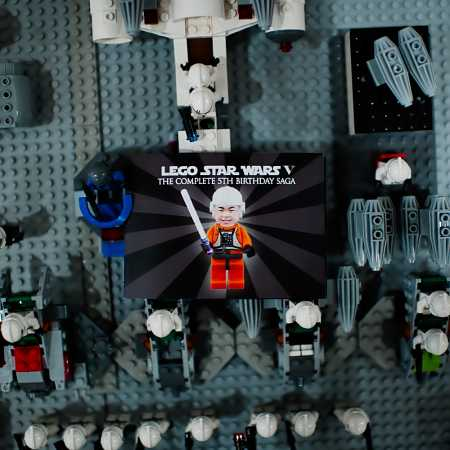 lego-party-starwars