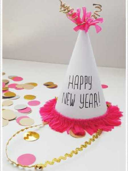 newyearseve-party-ideas-hat