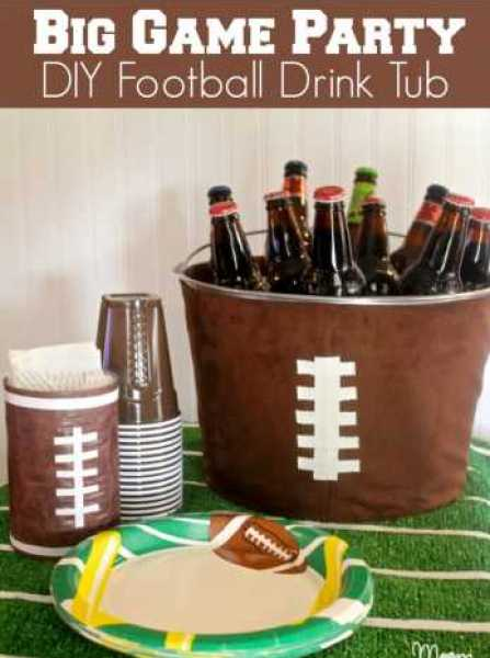 Football-Party-DIY-Drink-Tub-711x1024