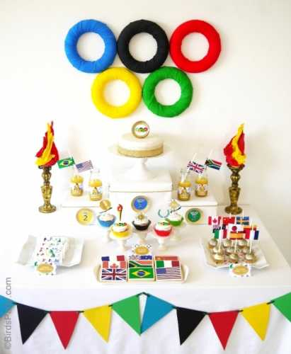 Olympics-Party-printables-Supplies-Buy-Shop-Party-Ideas3