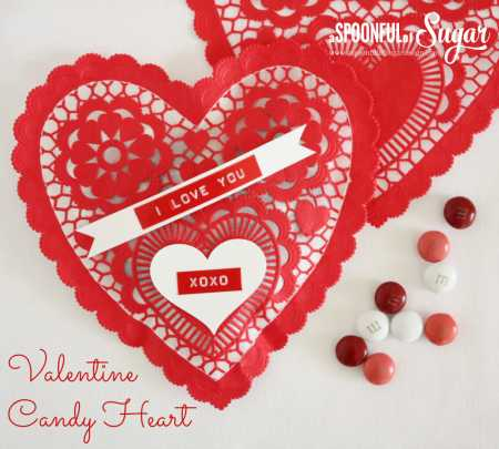 Valentine-Candy-Heart-1