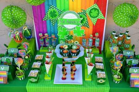 st-patricks-pattys-day-irish-party