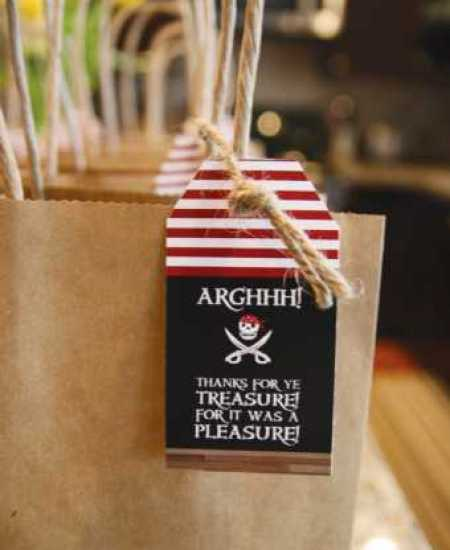 pirate-party-treasure-favors