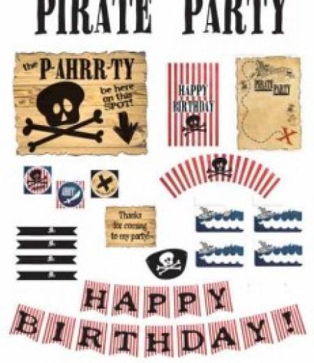 pirateprintables