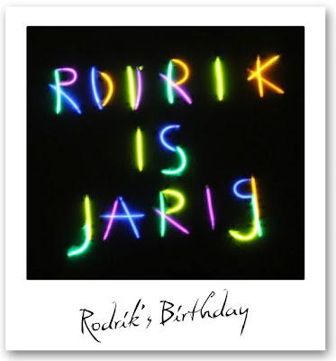 rodriks-birthday