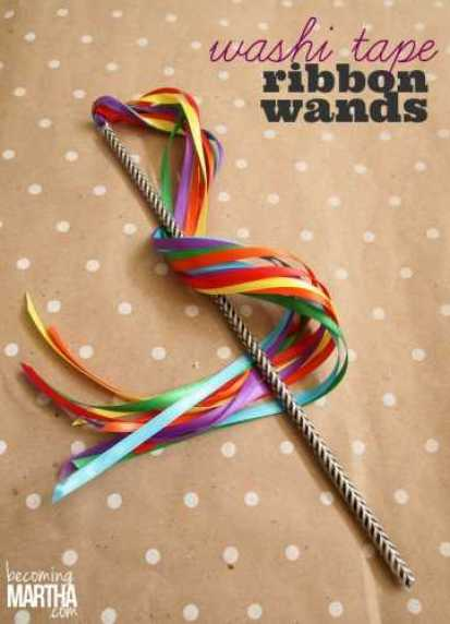 washi-tape-ribbon-wands-7