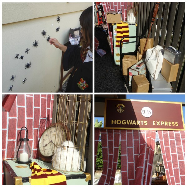 harry-potter-hogwarts-party
