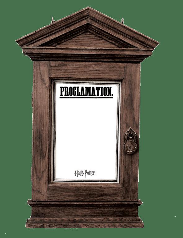 l_proclamation-frame-blank