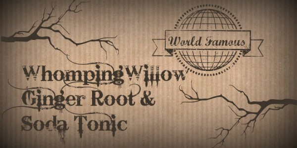 whomping-willow-soda-harry-potter-label