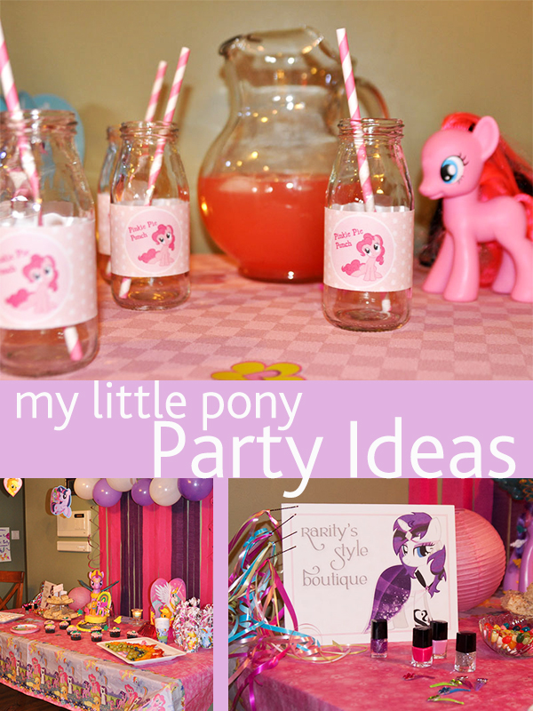 my-little-pony-party-pin