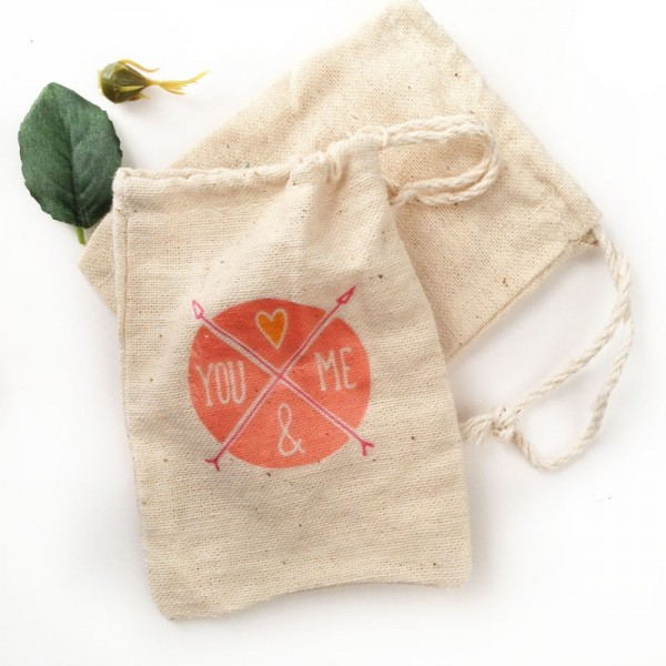 diy-valentines-tattoo-bag-MaritzaLisa-4