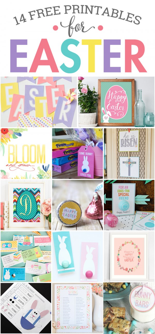 14_Free_Printables_for_Easter (1)