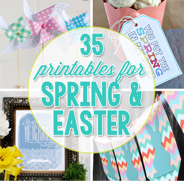 35-Printables-for-Easter-and-Spring