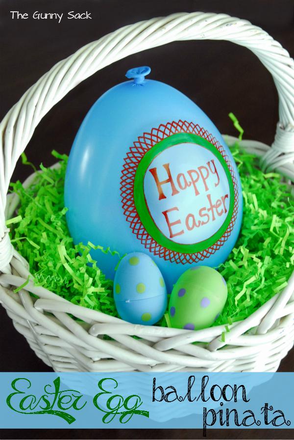 Happy_Easter_Balloon_Basket