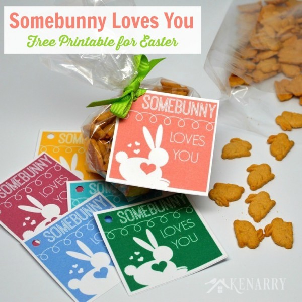 Somebunny-Loves-You-Easter-Free-Printable4