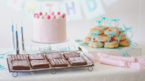 easy-birthday-cake-ideas-dtl