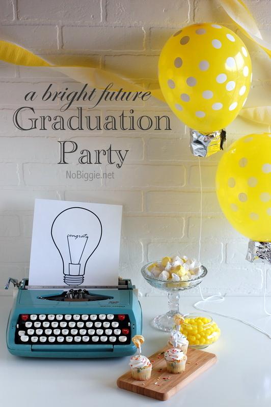 graduation-party-ideas-NoBiggie.net_1