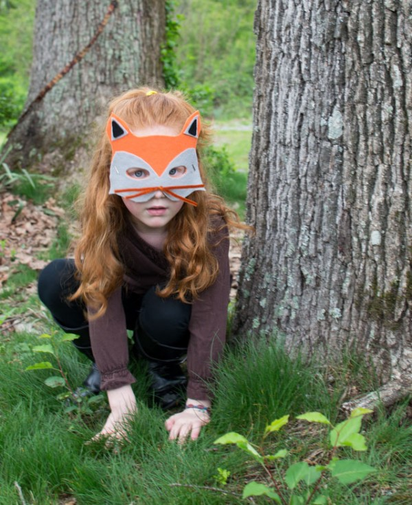 woodland-creatures-face-masks_2217